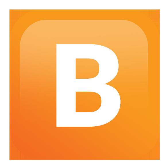 Basic Report - MypbVerify