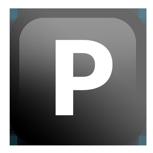 Premium Report - MypbVerify
